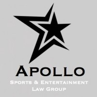 Attorneys Join Forces To Create Apollo Sports & Entertainment Law Group