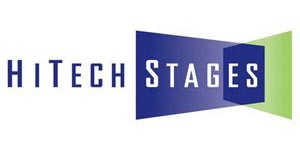 Hitech Stages