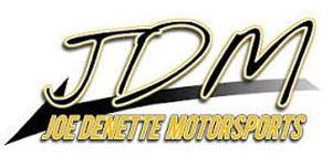 Joe Denette