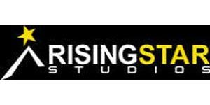 Rising Star Studios
