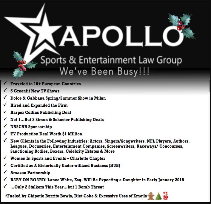 apollo sports and entertainment - 707×684